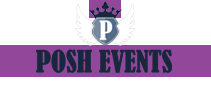 Posh Events Holding